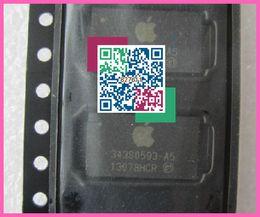 Wholesale Ipad Power Ic - Wholesale-343S0593 A5 For iPad mini power IC