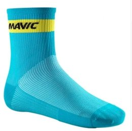 Wholesale Sports Footwear Brands - High quality Professional brand sport socks Breathable Road Bicycle Socks Outdoor Sports Racing Cycling Sock Footwear