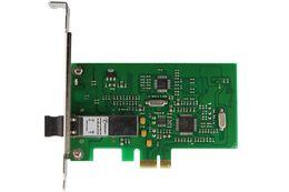 ATHEROS L2 LAN DRIVER FOR PC