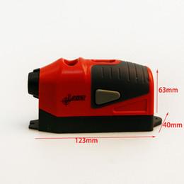 Wholesale laser marking instrument - Wholesale-Laser marking instrument   cast line instrument   ground instruments - linear meter - level laser laser thread Laser Edge
