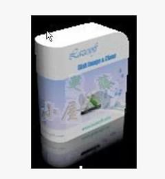 Wholesale Clone Disk - Disk Image   Lazesoft Disk Image & Clone Unlimited Edition v3.3