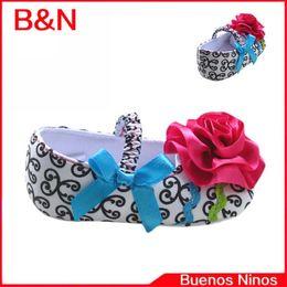Wholesale Baby Shoe Shops - Wholesale-Retail Drop Shopping! Girls Shoes New Born Baby Prewalker Shoes, Sapato Baby Girl First Walker Babies Shoes