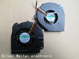 Wholesale Laptop Alienware - GB0506PHV1-A B3171.13.V1.F.GN New and original CPU cooling fan for Dell Alienware Area51 M15X laptop CPU COOLING fan COOLER