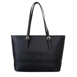 048327bb0684 Chinese 2018 Brand New Design Women  039 s Vogue Style Hot PU Leather  Handbags