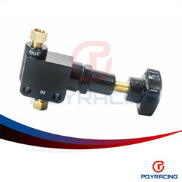 Wholesale Pressure Regulator Kit - PQY STORE- Brake Bias Proportioning Valve Pressure Regulator For Brake Adjustment PQY3314