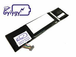 Wholesale Pc Battery Asus - AP31-1008HA AP32-1008HA Battery for asus Eee PC 1008 1008H 1008H laptop 10.96V 2900mAh HA-PU1X-Pi, HA-PU1X-BK HA