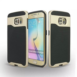Wholesale Apple Rugged Protection - S6 Edge Plus Persian Lines Case 3 in 1 Rugged Protection Holster For Samsung Galaxy S6 Edge Plus Note5 Iphone 6 6s Plus