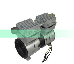 Wholesale Vacuum Pump Oil - oil less vacuum pump ,for broken screen repair refurbishment ,for oca vacuum laminator ,for 3 in 1 machine