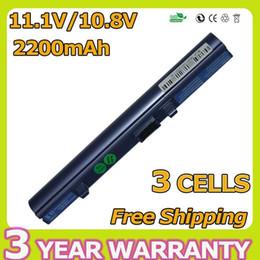 Wholesale Gt1 Laptop - High quality- HOT- Laptop Battery PCGA-BP51 PCGA-BP51A PCGA-BP51A L For Sony VAIO PCG-505 PCG-C1C PCG-GT1 PCG-CT3 PCG-N505 PCG-505FX PCG-505