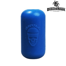 Wholesale Tattoo Supplies Grips - Tattoo Supplies Silicone Handle Grip non-slip Covers 25mm WG062-1