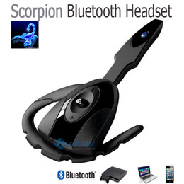 Nota da galáxia do bluetooth dos auscultadores on-line-Sem fios Bluetooth Headphone Fones de ouvido Headset para Lenovo P780 K900 / Galaxy S5 S4 / iphone 4s 5s / Nota 4 / Jiayu G5 / PS3 / Denoise