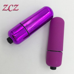 Wholesale Cheapest Vibrators - 100% Real Photo Cheapest ! Sex Toys for Woman Man Gay Drop Shipping Vibrating Jump Egg Vibrator Bullet Sex Adult Products SX151