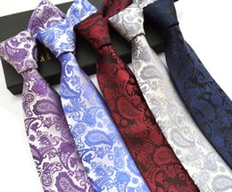 Wholesale weave knot - 2016 brand ties business knitted ties for men neck ties polyester silk type corbatas printed neck ties 15 colors BY DHL