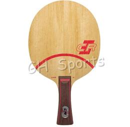 raquette de tennis stiga Promotion Vente en gros Stiga Clipper Wood Lame de Tennis de Table CR WRB CL-CR-WRB pour Raquette de PingPong