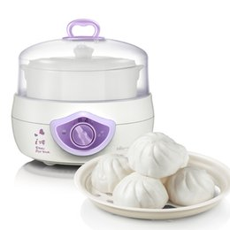 Wholesale A Brand New Fashion Design kitchenware ddz slow cooker electric cooker white porcelain liner L totipotent