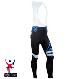 Wholesale Orbea Long Sleeve Cycling Jerseys - Wholesale-2015 Orbea [thermal] long sleeve cycling jersey and bib pants set mountain bike riding sports clothes best wear free shipping