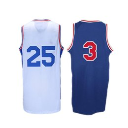 Wholesale Quick Comfort - Hot Selling-BASKETBALL-JERSEYS(shirt),Top Quality Hot Selling Basketball Jerseys,Basketball Jerseys are comfort 100% Stitched,Size:S-3XL