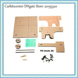 Wholesale Bdm Frame Galletto - Carkitscenter full set BDM Frame with BDM Adapters Pins BDM Positioning Frame for FGTech Galletto Programmer