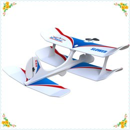 Wholesale Micro Foam - Drop shipping 2016 newest smartphone controlled plane with Bluetooth micro rc plane for both children and adults