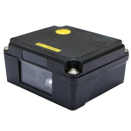 Wholesale Engine Usb - Wholesale- Image 1D Embedded Scanner EP1000 Free shipping USB2.0 Interface 1D Laser Barcode Scanner Engine Module