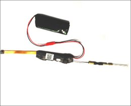 Wholesale Mini Wireless Camera Board - WIFI IP Module Board Camera P2P CCTV Cameras HD Wireless Camera Mini Camcorder Video 8GB 16GB 32GB Memory Optional