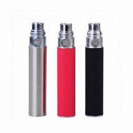 Wholesale Ego Vapor Cigarettes Kits - EGO electronic cigarettes battery box mods 2016 wax atomizers aspire vape rda eleaf istick 30w wax kit mod vapor ecig ecigarette vaporizer