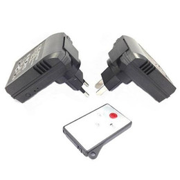 Wholesale Mini Camcorder Charger - 1280*720 30FPS Remote Control Mini Adpater Camera Charger Video Recorder Security DVR with Night Vision Portable Camcorder