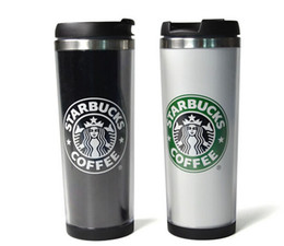 2019 нержавеющая сталь Starbucks Чашки Стили Из Нержавеющей Стали Кружка Гибкие Чашки Чашка Кофе Кружка Чай Путешествия Кружки Чашки Чая Чашки Вина