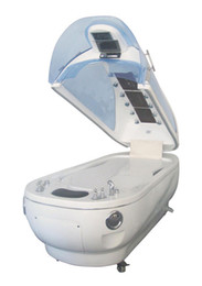 Wholesale Water Capsule - water massage capsule for slimming