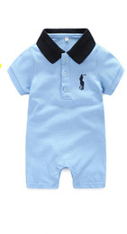 Wholesale Free Shipping Girls Clothes - Fashion Newborn Baby Ropmer Cartoon Car Long Sleeve Baby Boy Girl Clothes 100% Cotton Sleepwear Baby Rompers Free ship