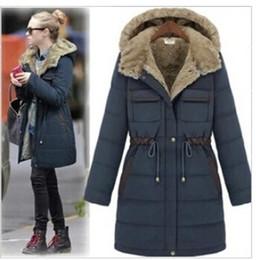 Canada Womens Fleece Lined Coats Supply Womens Fleece Lined Coats