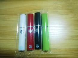 Wholesale Elips Blister - Vape wax elips actionbronson with OEM wax vaporizer micro Gpene-cig pen blister pack pen kit newest arrival dhl free shipping
