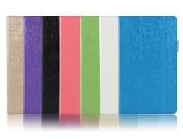 2019 тонкая обложка книги для Huawei MediaPad M3 8.4 BTV-DL09 / W09 высокое качество Ultra Slim 3 Складная подставка PU кожаный чехол магнитный чехол для книги + ручка скидка тонкая обложка книги
