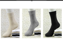 Wholesale Grooms Men Gifts - Socks Socks for Men Personalised Socks - Groom Best Man Usher Father of the Bride Groom Wedding Gift Groom Socks