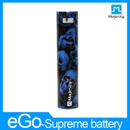Wholesale Ego Sale Kit Dhl - Best Sale 2015 eGo ONE 2200 mah Battery eGo ONE 2200mah VS Sigelei 150W 100W Temperature Control Mod Kit DHL Free