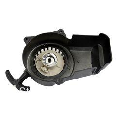 Wholesale Easy Start - Easy Pull Black Aluminum Pull Start Recoil 47CC 49CC Mini Pocket Bike ATV