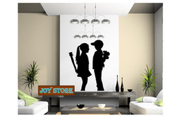 shop boys wall art stickers uk boys wall art stickers free