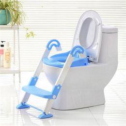 Canada Baby Toilet Training Seat Supply, Baby Toilet Training Seat ...