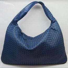 Canada Celebrity Fashion Hobo Bag Supply, Celebrity Fashion Hobo ...