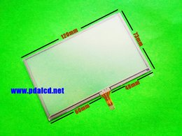 "Wholesale Garmin Nuvi Wholesale - Wholesale- Wholesale"" Original New 5-inch Touch screen for GARMIN nuvi 52 52LT 52LM 52LMT GPS Touch screen digitizer panel replacement"