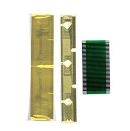Wholesale Speedometer Programmer - AQkey OBD2tool bmwcar lcd pixel ribbon series E38 AC unit ribbon cable Speedometer lcd connector MID radio pixel fix flat cable