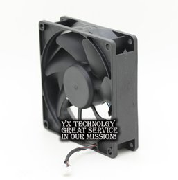 Wholesale Dual Ball Bearing - New MF92251V3-Q010-Q99 9225 4-wire 9CM 12V 1.74W fan for SUNON 92*92*25mm