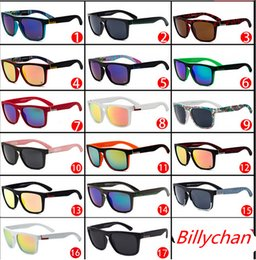 Wholesale Hot Australian - New Sunglasses Outdoor sports sunglasses 731 silver Modern Anti-UV Beach eyewear Hot Sale Australian Brand sunglasses Free shipping D101 20
