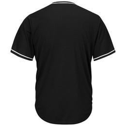 Wholesale Order Baseball Jersey Cheap - Custom #27 Mike Stanton Jerseys White Orange Cool Base Flex Base Baseball Jerseys Cheap Mix Order