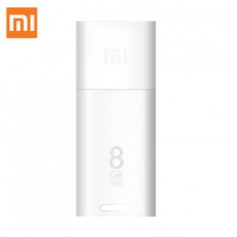 Wholesale Network Disk - Xiaomi Mini Router Portable Wifi Router USB 2.0 Wireless Network Adapter with 8GB USB Flash Disk for Xiaomi Samsung Tablet PC