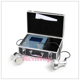 Wholesale Distributors Machines - Distributor Opportunities,Cheapest Portable 2 in 1 cavitation slimming Machine Price for Home Use or Beauty Salon