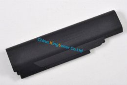 Wholesale New Benq Laptop - 6Cell Original New Laptop Battery for BENQ JoyBook Lite U121 U122 U122R U1213 U1216 2C.20E06.031 983T2019F 8390-EG01-0580 5.2Ah