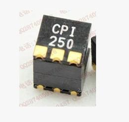 Wholesale Vacuum Transducer Sensor - photo interrupter CPI 250 with datasheet