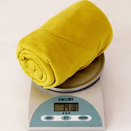 Wholesale Hotel Quilts - Wholesale-Greenhermit OD8203 Camping Travel Sleeping Bag Liner Ultralight Hotel Quilt Thermal Insulation Sleeping Bag Liner 102*220CM