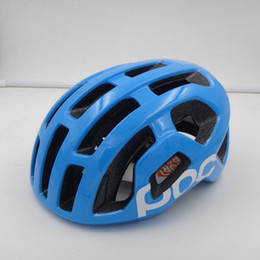 Wholesale Outdoor Bike Cycling Helmet - Big Brand Cycling Bicycle Helmet Outdoor Mountain Bike Helmet Casco High Quality For Adult Free Shipping